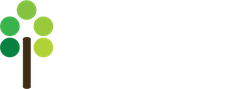 the recruitment tree logo london dubai north east