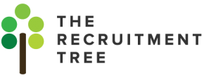 The Recruitment Tree