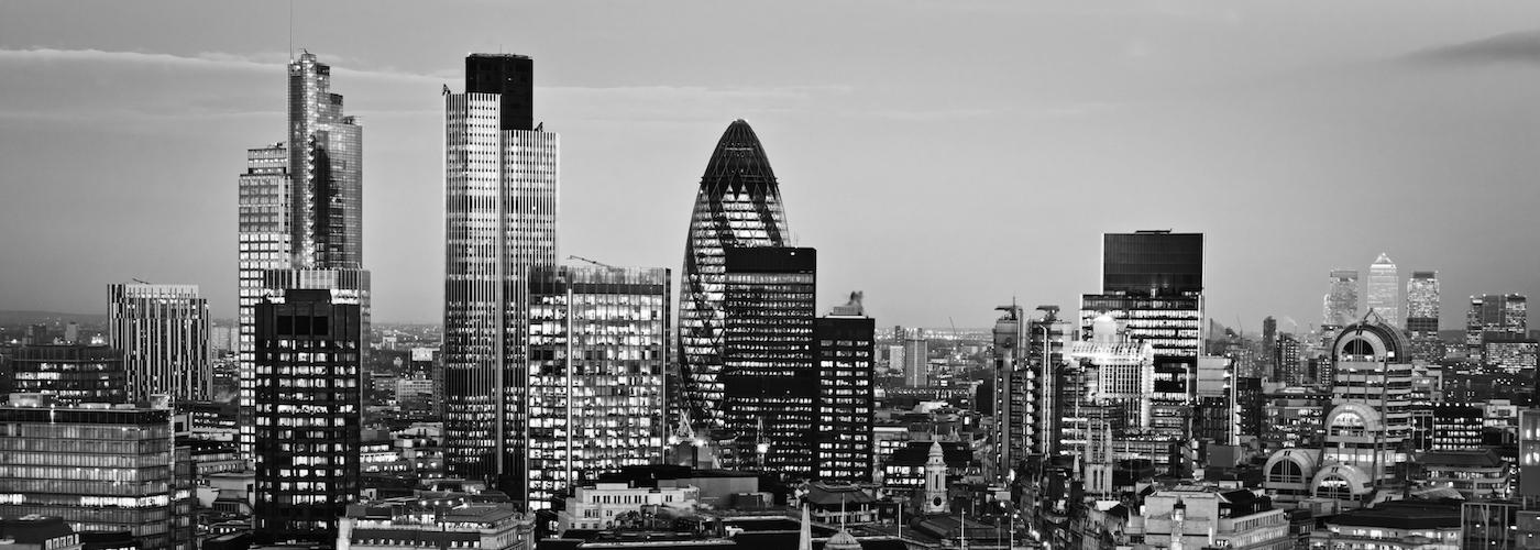 job vacancies london the recruitment tree