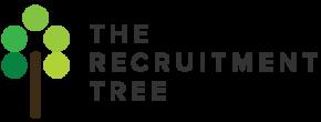 The Recruitment Tree